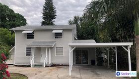 719 21st Avenue W, Bradenton, FL 34205