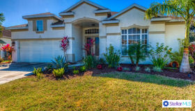4291 Wordsworth Way, Venice, FL 34293