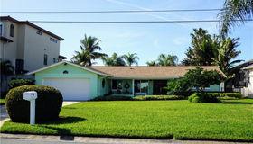 11800 7th Street E, Treasure Island, FL 33706