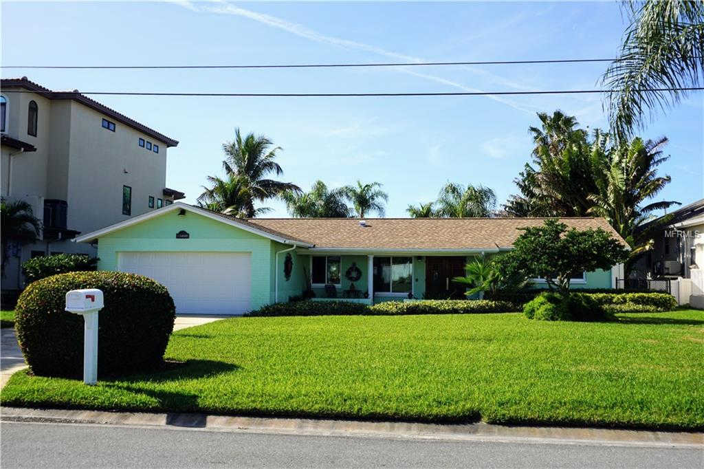 Another Property Sold - 11800 7TH Street E, Treasure Island, FL 33706