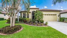 8065 Stirling Falls Circle, Sarasota, FL 34243