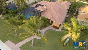 3321 Diamond Key Court, Punta Gorda, FL 33955