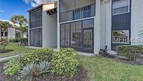 3217 Beneva Road #102, Sarasota, FL 34232