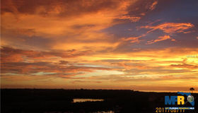 4516 Seagull Drive #406, New Port Richey, FL 34652