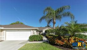 5279 Peppermill Court, Sarasota, FL 34241