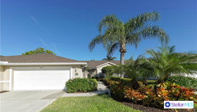 5279 Peppermill Court, Sarasota, FL 34241