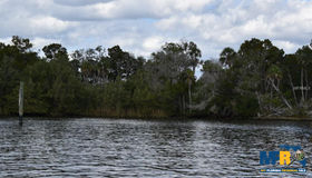 13225 The Homosassa River, Homosassa, FL 34446