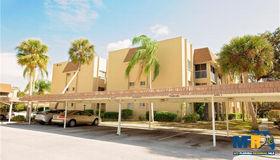 1330 Glen Oaks Drive E #368d, Sarasota, FL 34232