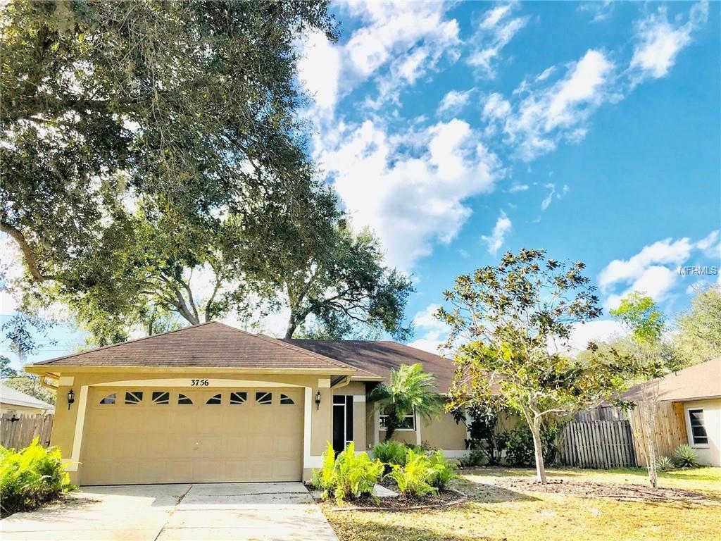 Another Property Rented - 3756 Wake Avenue, Sarasota, FL 34240