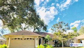 3756 Wake Avenue, Sarasota, FL 34240