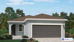 5623 Los Robles Court, Palmetto, FL 34221