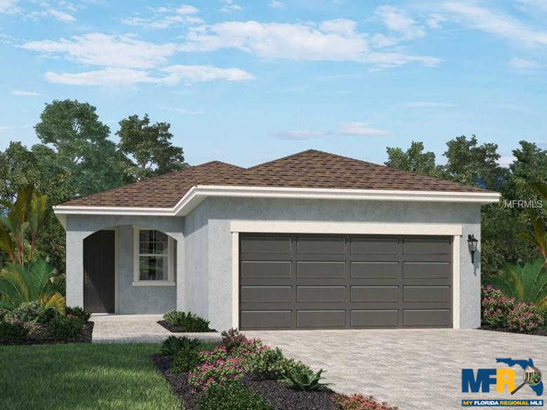Another Property Sold - 5623 Los Robles Court, Palmetto, FL 34221
