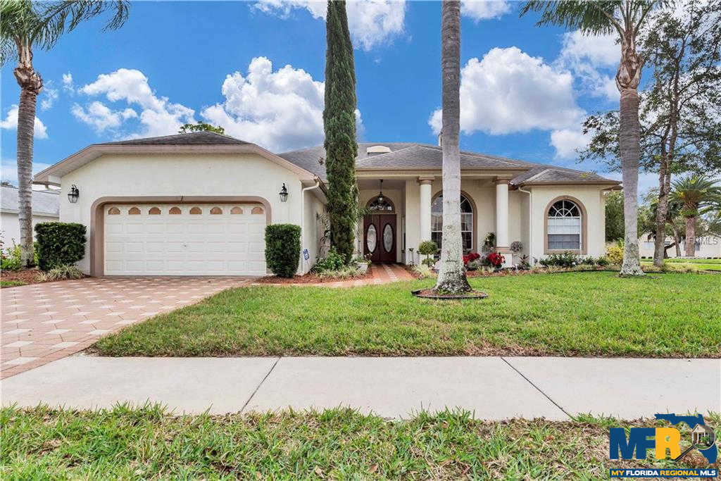 Another Property Sold - 8816 Kilmer Way, Hudson, FL 34667