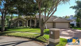 9423 Beachberry Place N, Pinellas Park, FL 33782