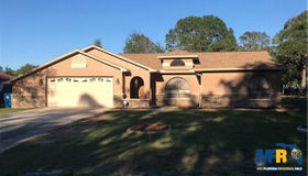 2258 Belen Avenue, Spring Hill, FL 34606
