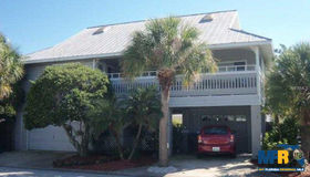 131 E Bay Drive, Treasure Island, FL 33706