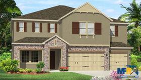 28564 Marsciano Lane, Wesley Chapel, FL 33543
