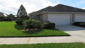3825 Fairway Drive, North Port, FL 34287