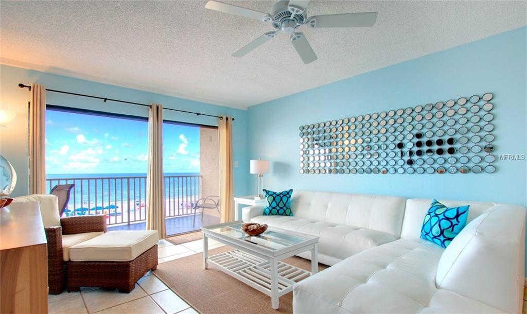 Another Property Sold - 17140 Gulf Boulevard #213, North Redington Beach, FL 33708
