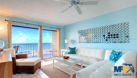17140 Gulf Boulevard #213, North Redington Beach, FL 33708