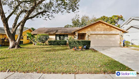 12500 93rd Way, Largo, FL 33773