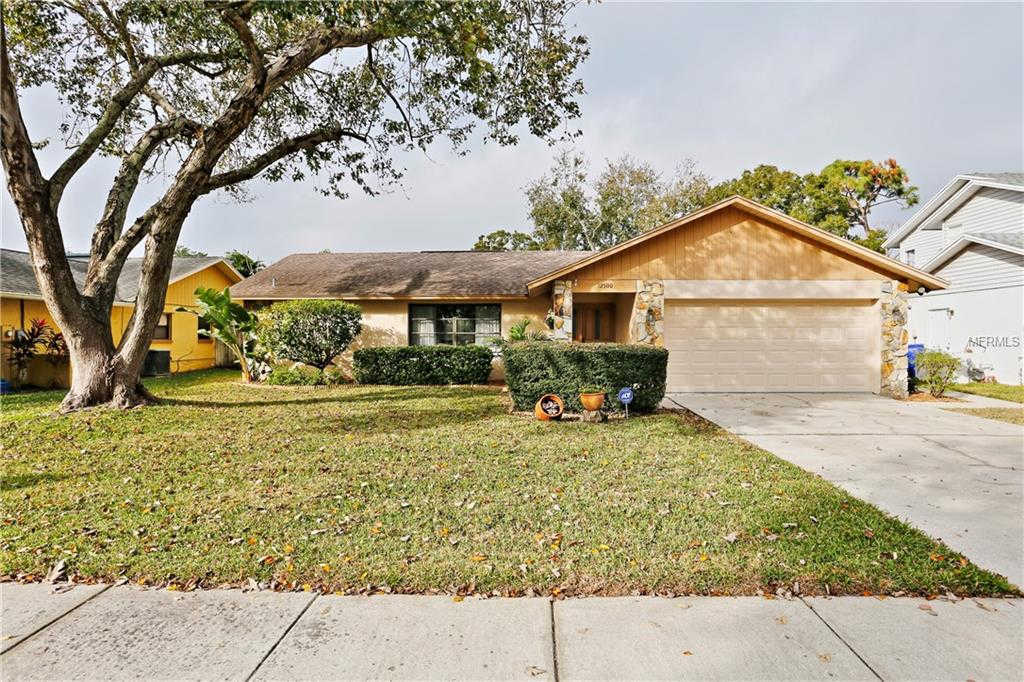 12500 93RD WAY LARGO, FL 33773 is now new to the market!