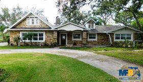 13310 72nd Terrace, Seminole, FL 33776