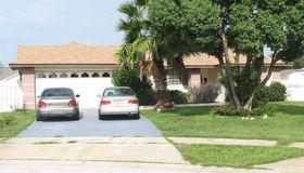 7851 Killary Court, Orlando, FL 32835