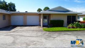 1611 Whithorn Place #1-d, Palm Harbor, FL 34684