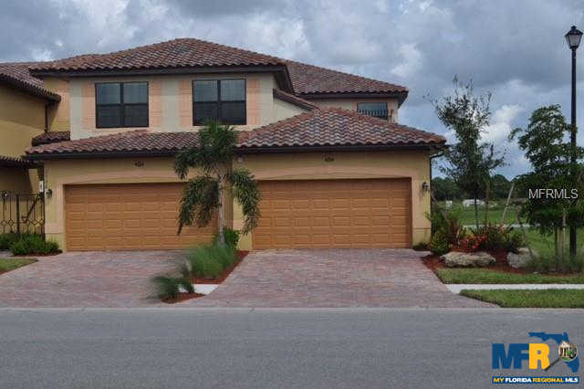 Another Property Rented - 20171 Ragazza Circle #101, Venice, FL 34293