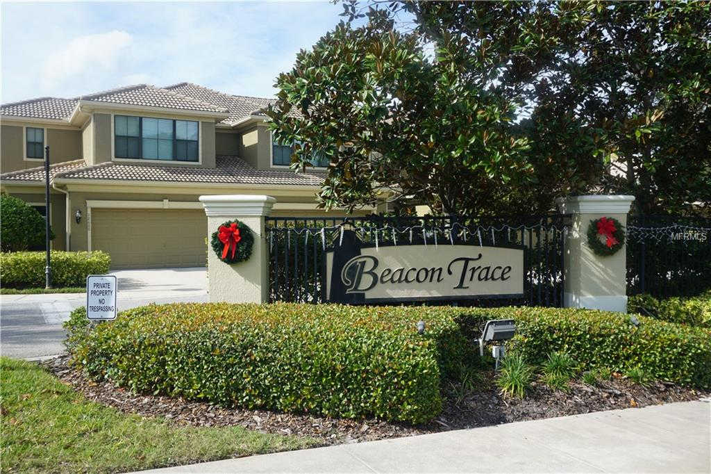 13220 SAN BLAS LOOP #2 LARGO, FL 33774 is now new to the market!