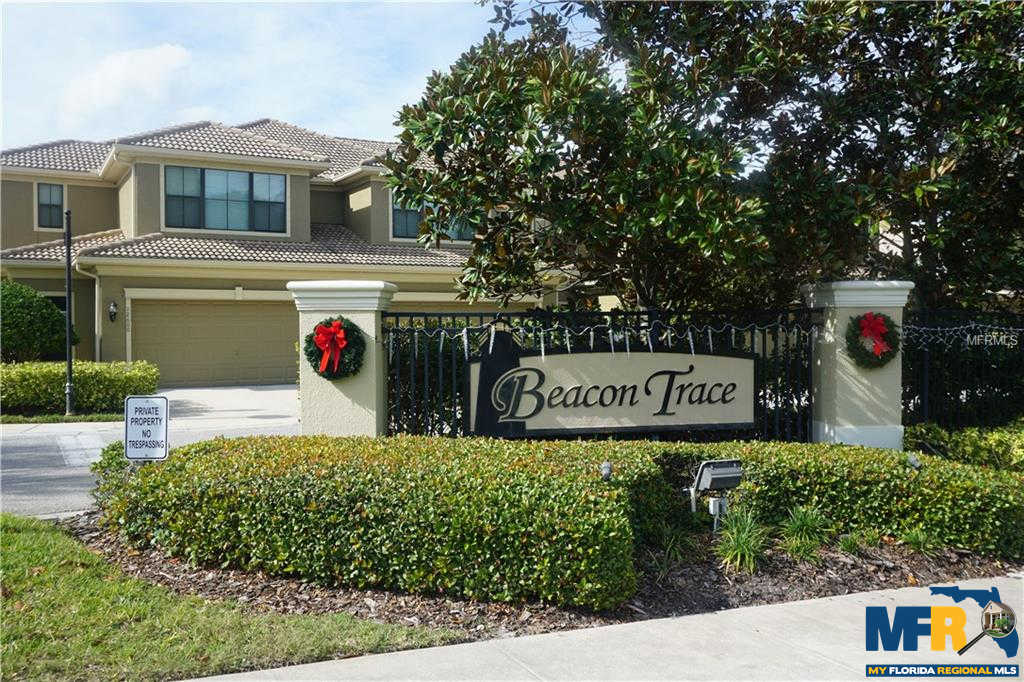 Another Property Sold - 13220 San Blas Loop #2, Largo, FL 33774
