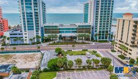 207 Coronado Drive, Clearwater Beach, FL 33767