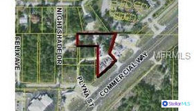 5319 Commercial Way, Spring Hill, FL 34606