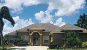 465 E Talamone Drive, Winter Haven, FL 33884