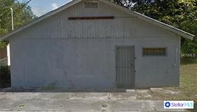 921 S Adelle Avenue, Deland, FL 32720