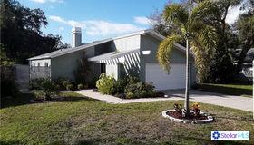 605 25th Street sw, Largo, FL 33770