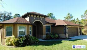 2599 Morrietta Lane, North Port, FL 34286