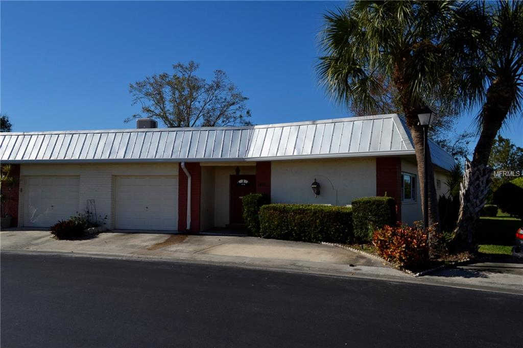 Another Property Sold - 6538 GOLDEN HORSESHOE DR #0 SEMINOLE, FL