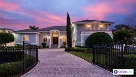 1351 Harbor Drive, Sarasota, FL 34239