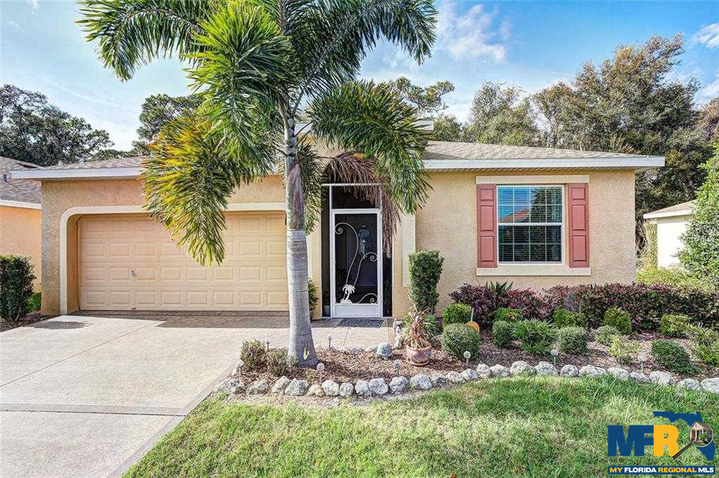 Another Property Sold - 5315 E 32ND Avenue, Palmetto, FL 34221