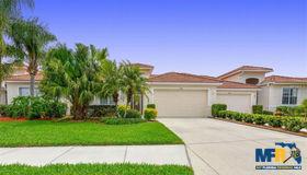4457 Chase Oaks Drive, Sarasota, FL 34241