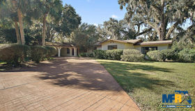 1 Hickory Head Hammock, The Villages, FL 32159
