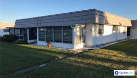 206 Andover Place N #80, Sun City Center, FL 33573