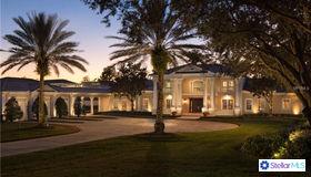 9100 Kilgore Road, Orlando, FL 32836