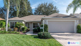 1097 Oak Forest Drive, The Villages, FL 32162