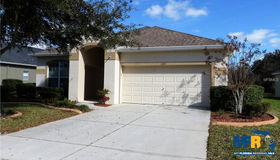 11153 Belle Haven Drive, New Port Richey, FL 34654