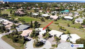 1107 Islamorada Boulevard, Punta Gorda, FL 33955