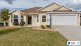 2552 Edgemoor Terrace, The Villages, FL 32162