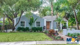3116 W Euclid Avenue, Tampa, FL 33629